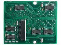 FX-LB32